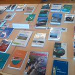 Université d'été Mer Education Brest Océan société SVT (11)