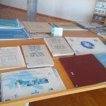 Université d'été Mer Education Brest Océan société SVT (12)