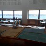 Université d'été Mer Education Brest Océan société SVT (13)