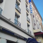 Université d'été Mer Education Brest Océan société SVT (17)