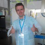 Université d'été Mer Education Brest Océan société SVT (26)