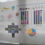 Université d'été Mer Education Brest Océan société SVT (27)