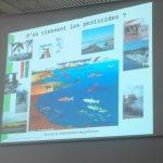 Université d'été Mer Education Brest Océan société SVT (33)