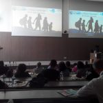 Université d'été Mer Education Brest Océan société SVT (5)