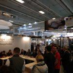 Salon de l'Education éducatec éducatice SVT vivelesSVT Julien Cabioch (10)