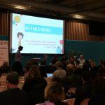 Salon de l'Education éducatec éducatice SVT vivelesSVT Julien Cabioch (11)