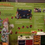 Salon de l'Education éducatec éducatice SVT vivelesSVT Julien Cabioch (13)