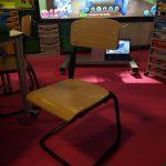 Salon de l'Education éducatec éducatice SVT vivelesSVT Julien Cabioch (14)