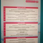 Salon de l'Education éducatec éducatice SVT vivelesSVT Julien Cabioch (16)