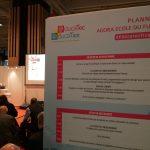 Salon de l'Education éducatec éducatice SVT vivelesSVT Julien Cabioch (18)