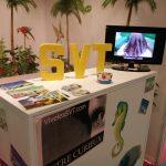 Salon de l'Education éducatec éducatice SVT vivelesSVT Julien Cabioch (2)