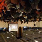 Salon de l'Education éducatec éducatice SVT vivelesSVT Julien Cabioch (20)