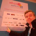 Salon de l'Education éducatec éducatice SVT vivelesSVT Julien Cabioch (23)