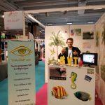 Salon de l'Education éducatec éducatice SVT vivelesSVT Julien Cabioch (24)