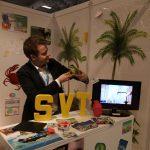 Salon de l'Education éducatec éducatice SVT vivelesSVT Julien Cabioch (25)