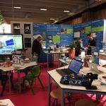 Salon de l'Education éducatec éducatice SVT vivelesSVT Julien Cabioch (3)