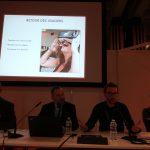 Salon de l'Education éducatec éducatice SVT vivelesSVT Julien Cabioch (30)