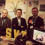 Salon de l'Education éducatec éducatice SVT vivelesSVT Julien Cabioch (33)
