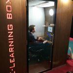 Salon de l'Education éducatec éducatice SVT vivelesSVT Julien Cabioch (36)