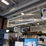 Salon de l'Education éducatec éducatice SVT vivelesSVT Julien Cabioch (4)