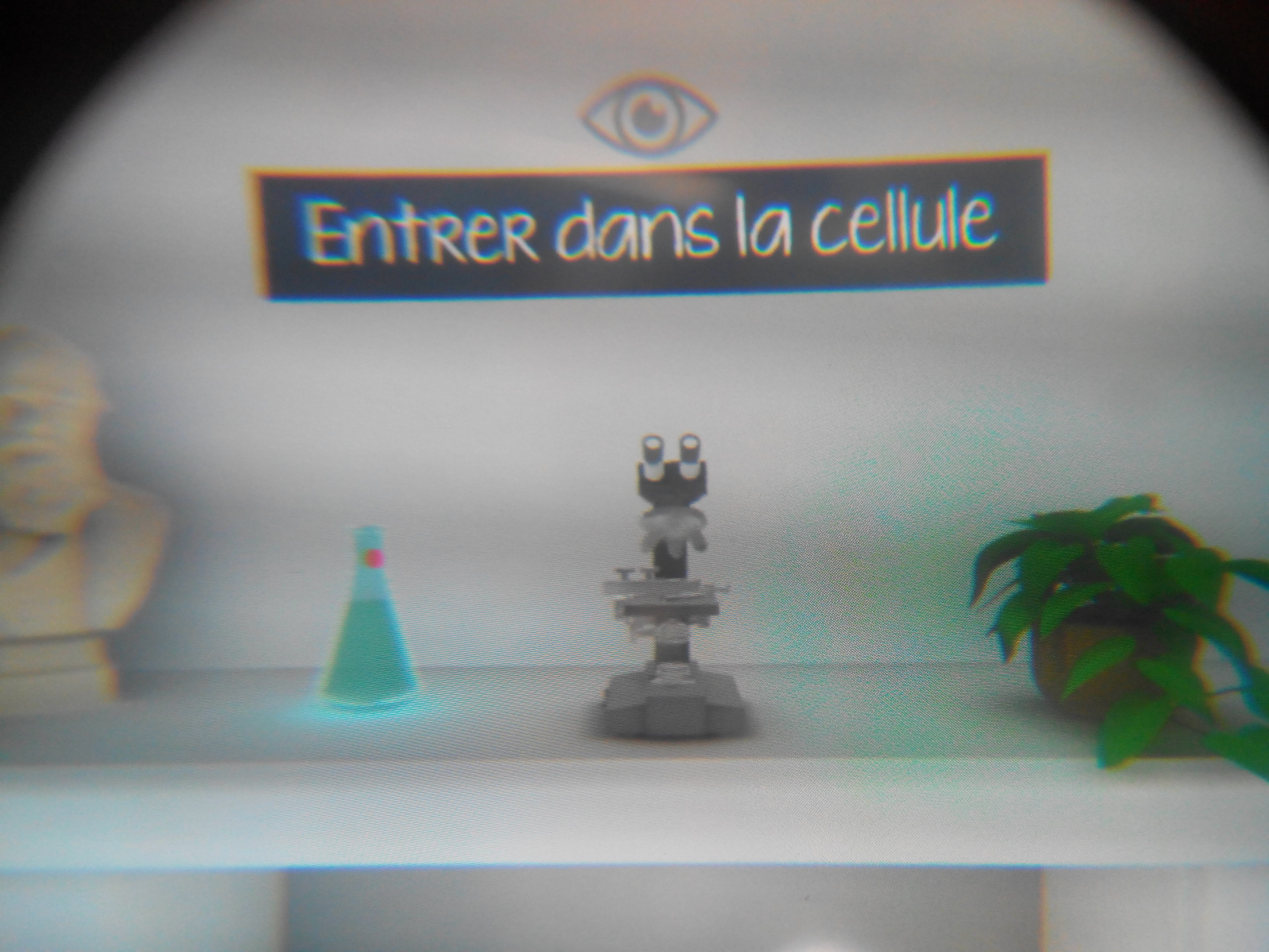 La réalité virtuelle en SVT cellule (1)
