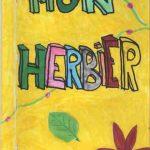 Herbier collège SVT 6ème (2)