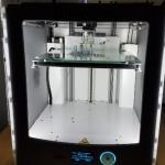 Imprimante 3D SVT tectonique des plaques collision (1)
