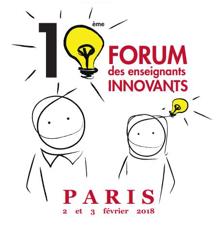 10 forum