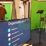 salon de l'éducation Educatec Educatice vive les SVT (29)