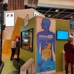 salon de l'éducation Educatec Educatice vive les SVT (59)