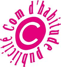 'agence Com d'habitude, la régie publicitaire spécialisée dans l'éducation