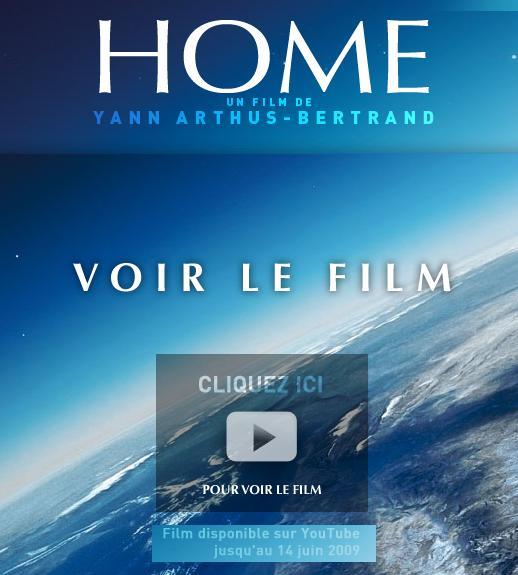 home-film