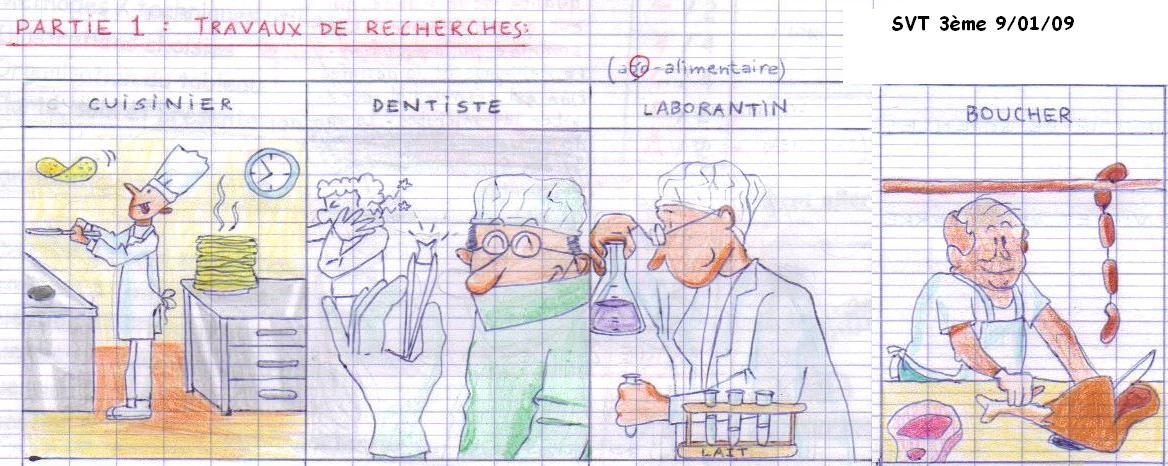 recherche-21
