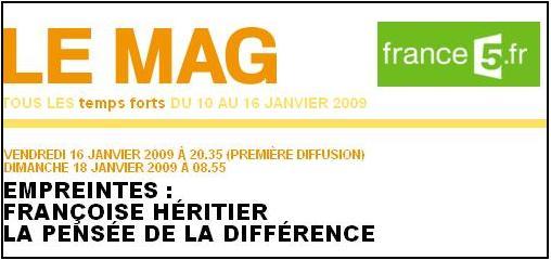 mag-fr51