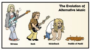 evolutionalternative1