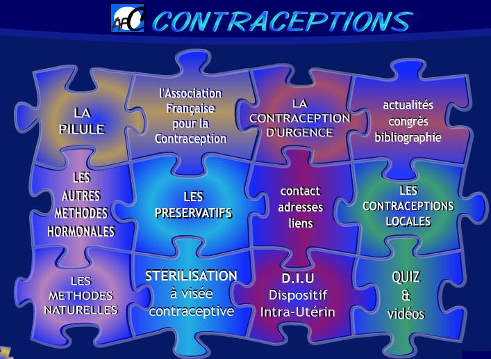 site-contraception