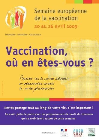 semaine-vaccination