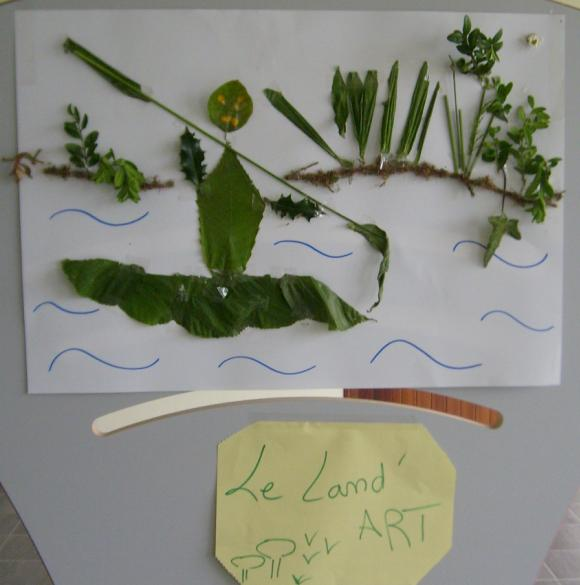 land-art-1