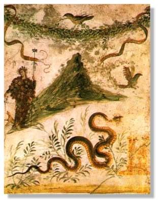 fresque-pompei
