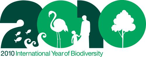 2010-biodiversite