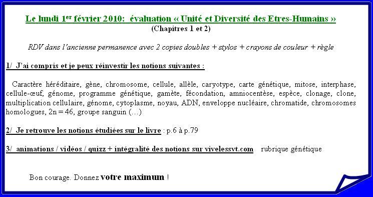evaluation-3eme