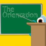 orientation-3eme