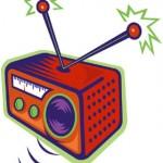 radio2