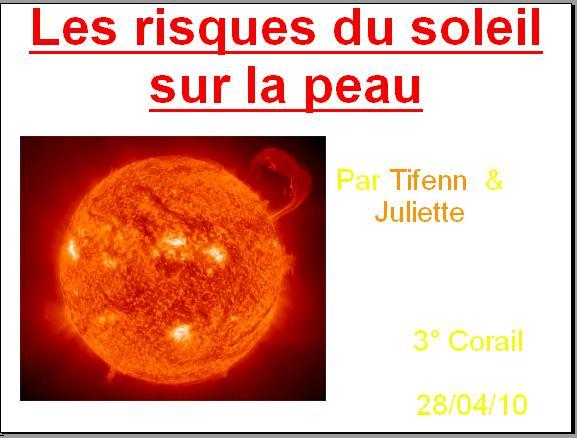 risques-solaires