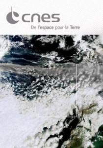vue-satellite-nuage