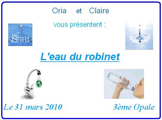 eau-du-robinet-2