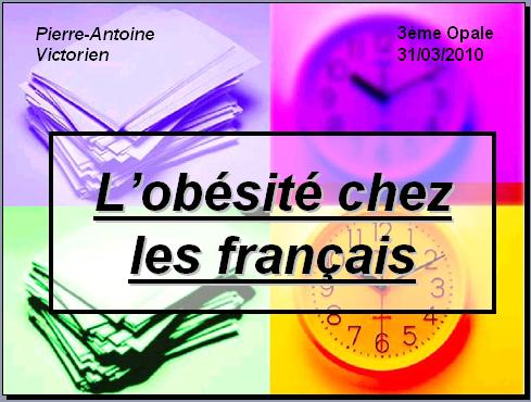 obesite-chez-les-francais