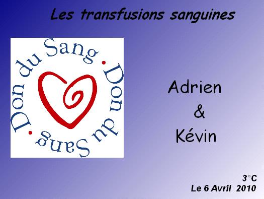 transfusions-sanguines