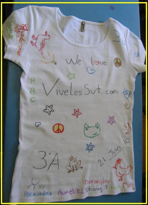 t-shirt-vivelessvt