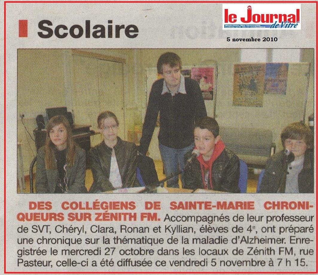 journal-de-vitre-zenithfm